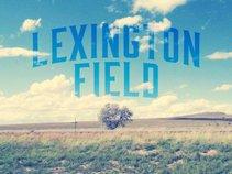 Lexington Field