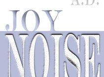 A.D.Joy Noise
