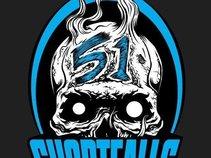 51 Shortfalls