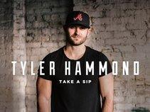 Tyler Hammond