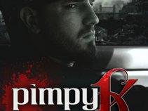 Pimpy°K