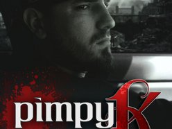 Image for Pimpy°K