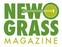 New Grass Magazine
