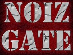 Image for Noizgate