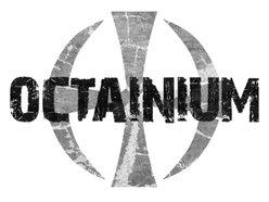 Image for Octainium