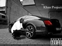 Quietus Khan