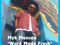 MYK MANSUN