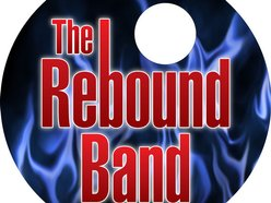 Image for The Rebound Band