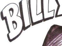 The Billy Lightcap All Star Soul Group