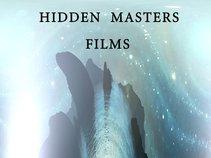 HIDDEN MASTERS FILMS