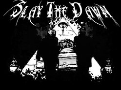 Image for Slay the Dawn