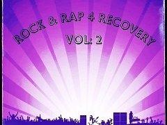 Image for ROCKING FUN MUSIC: Fly Radio Rocks