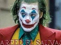 FAREED EL SAUVAGE
