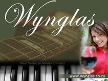 Wynglas