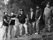 Sidewinder Band