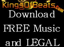KingsOfBeats.Com
