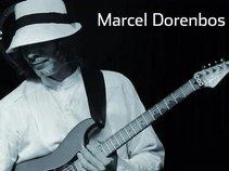 Marcel Dorenbos