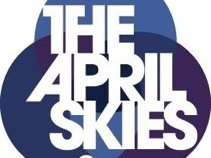 The April Skies