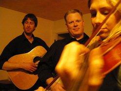 Image for Goodtime Stringband