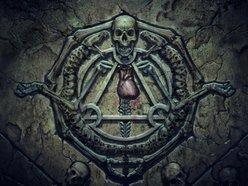 Image for Odd Crew