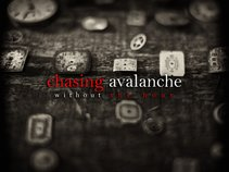 Chasing Avalanche
