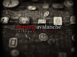Image for Chasing Avalanche