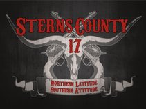 Sterns County 17