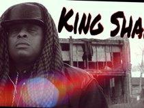 King Shad