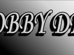 Image for BOBBY DEE