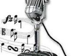 Melodic Media