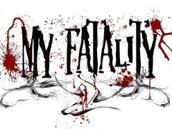 Image for My Fatality