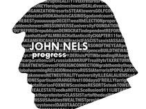 John Nels