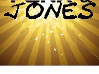 Funk & Jones