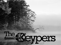 The Keypers
