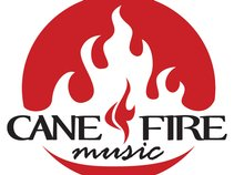 Cane Fire