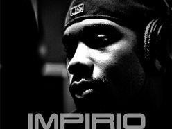 Image for Impirio