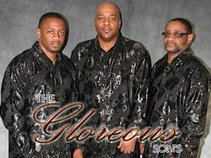 The Gloreous Sons