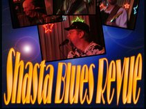 Shasta Blues Revue