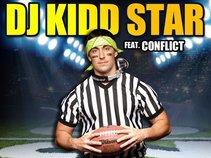 KIDD STAR