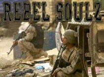 Rebel Soulz