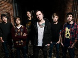 Image for chelsea grin