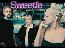 Sweetieband
