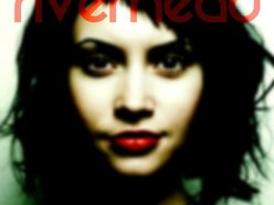 Image for Riverhead