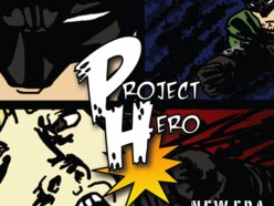 Image for Project Hero
