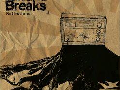 Image for Tahuna Breaks