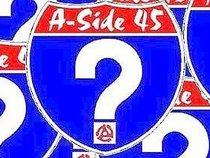 A-Side 45
