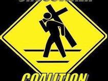 The Crosswalk Coalition