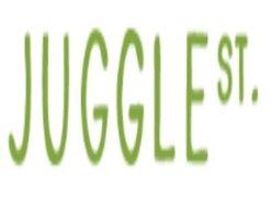 jugglestreet