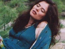 Sylvia Brallier