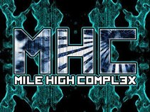 Mile High Complex